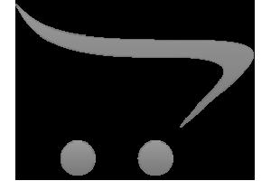 Удлинитель для теплицы Агросфера-Плюс-Разборная